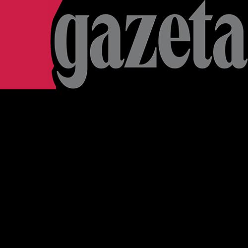 gazeta_W_02