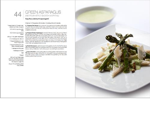 services_cookbook_04
