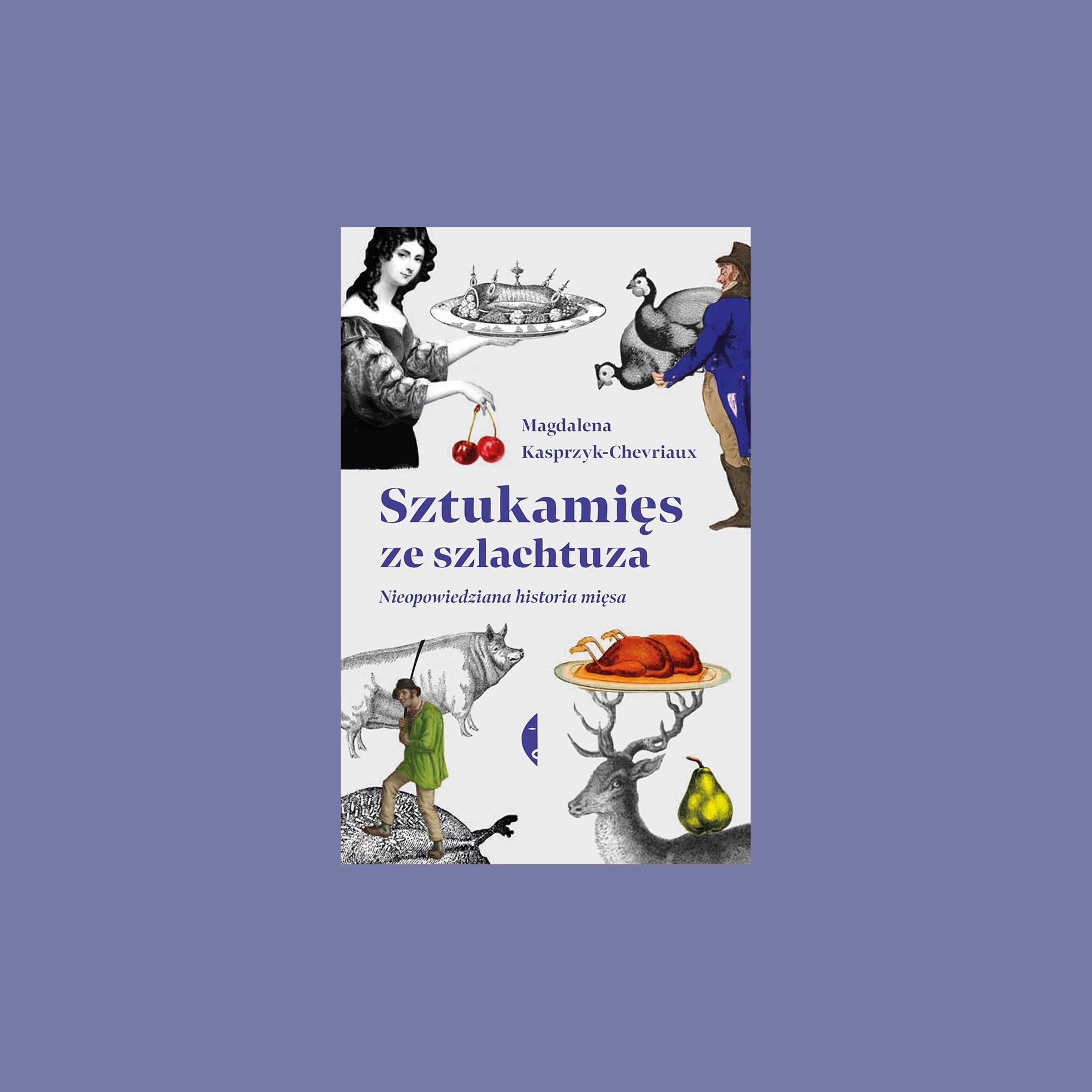 mkc_book2_05