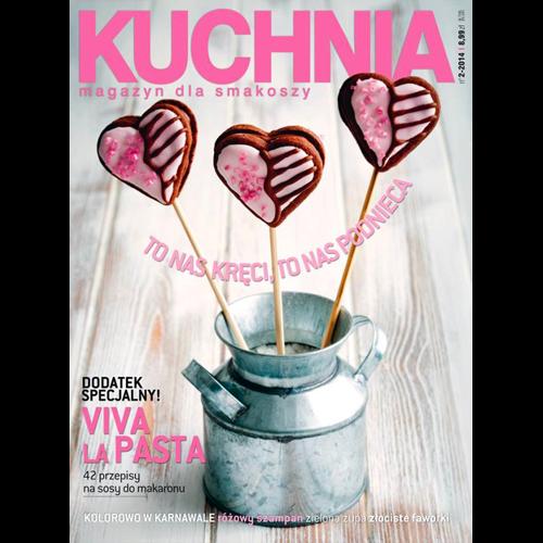 kuchnia_cover_small_01