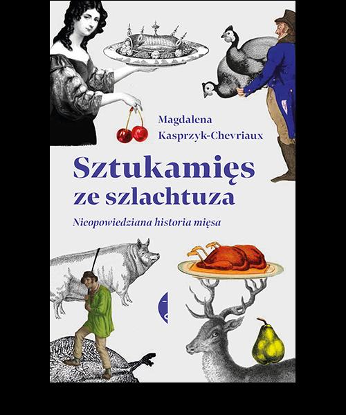 mkc_book2_small_02
